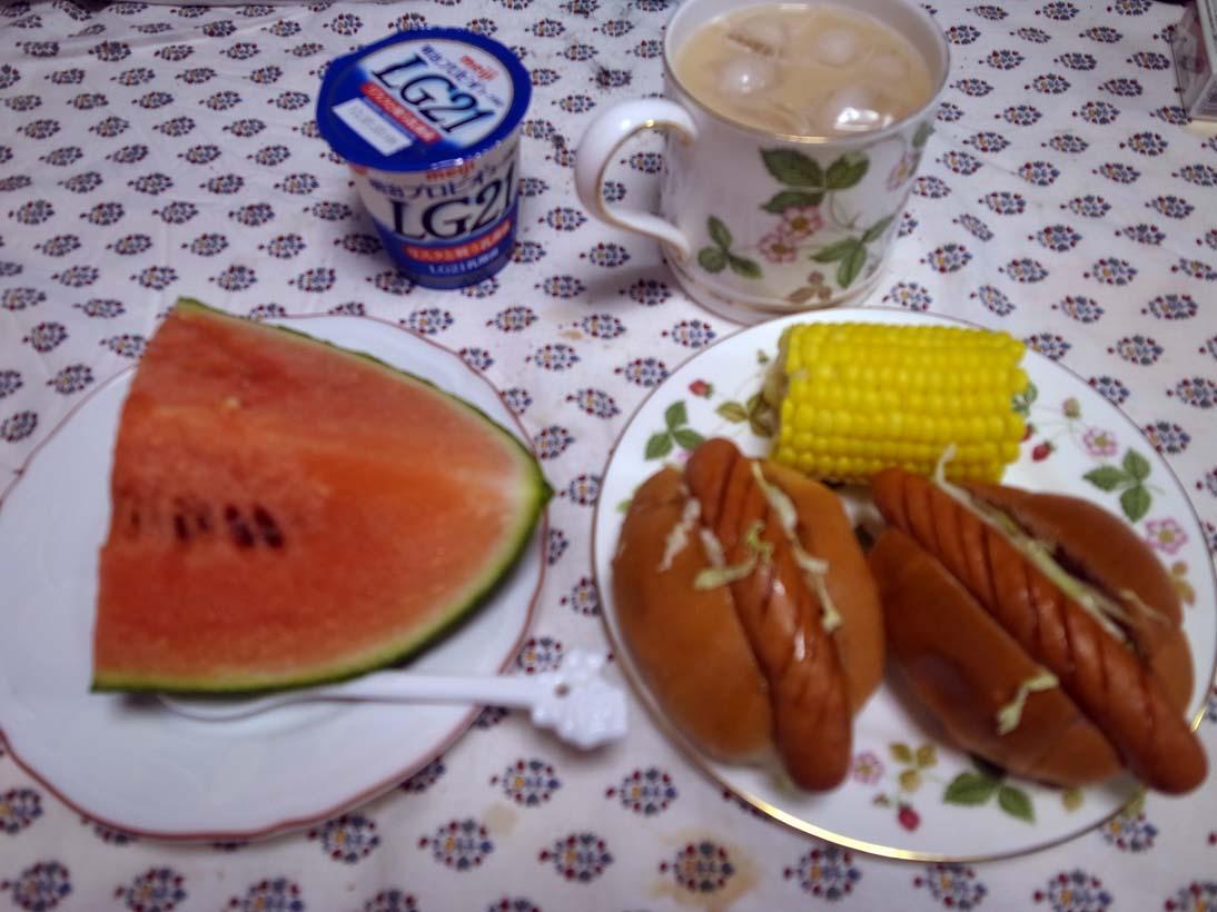 http://www.shanimuto.tv/blogs/20130625-1.jpg