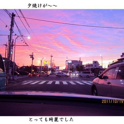 1019のコピー.jpg