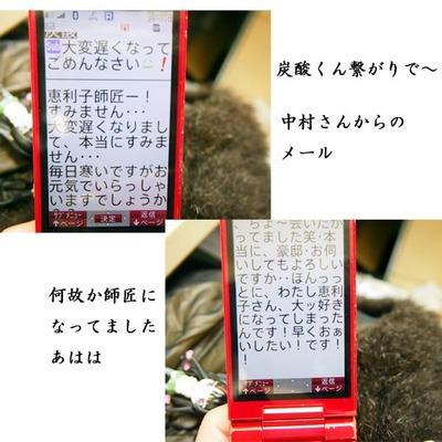 0202のコピー.jpg