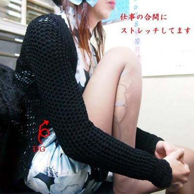 0306のコピー.jpg