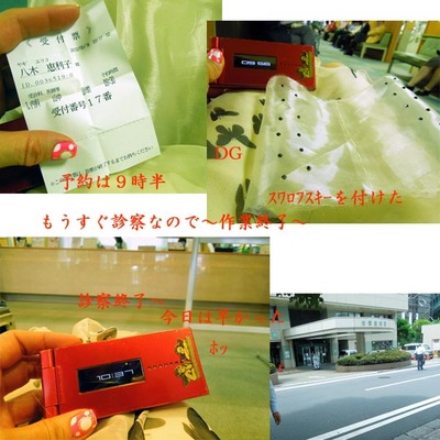 20120618-2のコピー.jpg