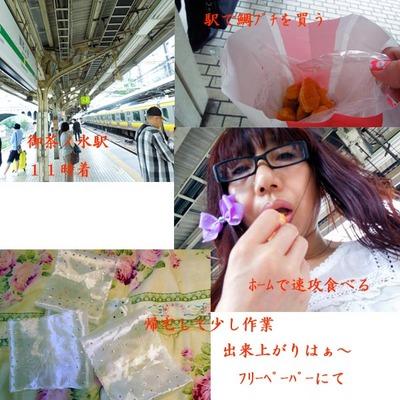 20120618-3のコピー.jpg