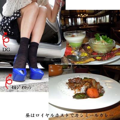 20120621-1のコピー.jpg